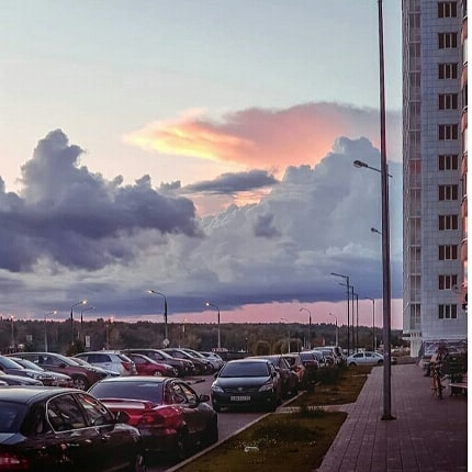 Поселение Десёновское