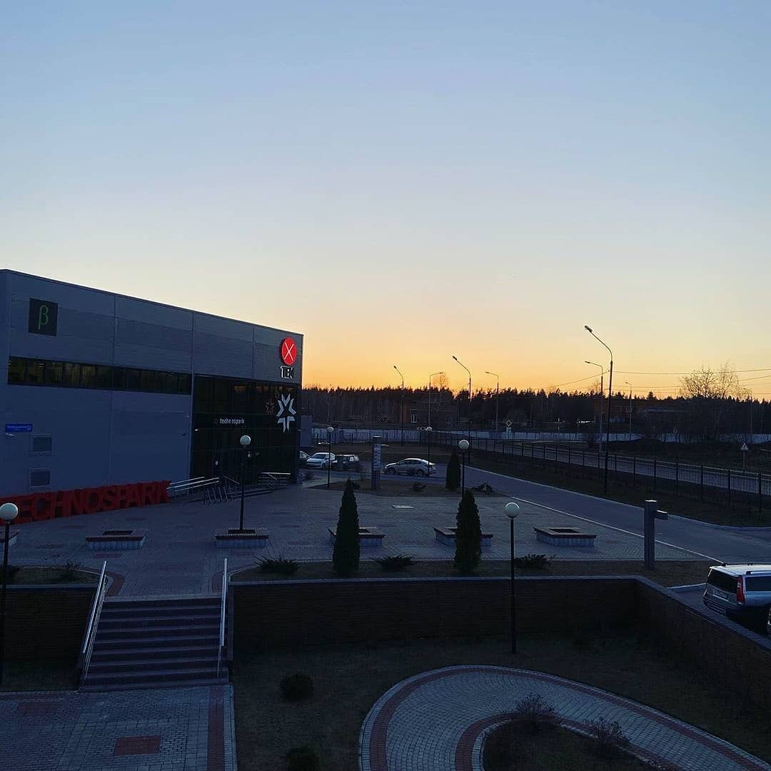 Technospark