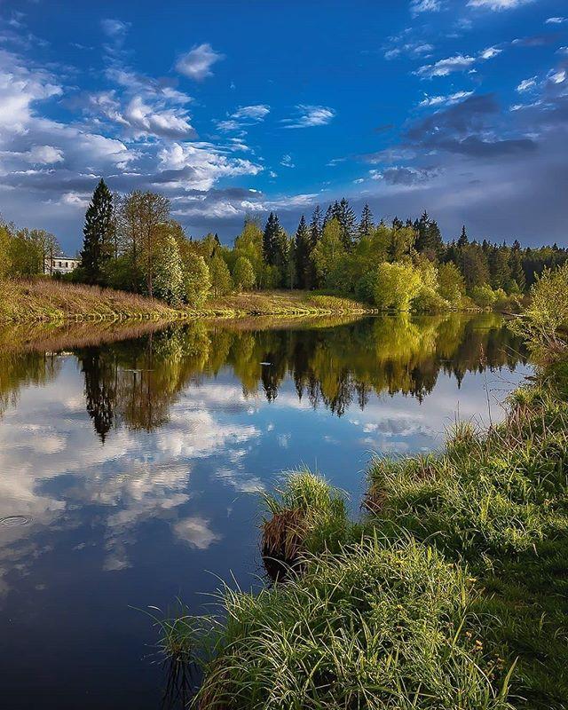Руднево (Троицкий административный округ)